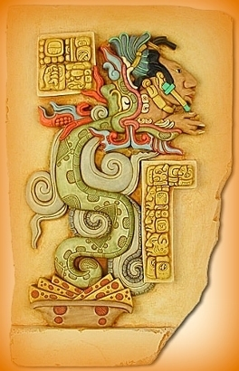 quetzalcoatl 888.jpg
